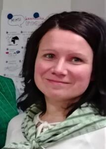 Marjaana Pakanen, laulu